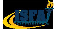 ISFA Asociación Internacional de Deportes y Fitness