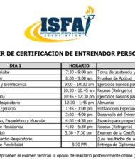 programa-taller-ISFA