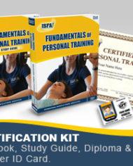 certification-kit