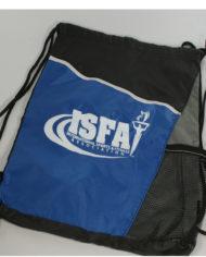 isfa-bag2