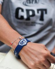 wrist-band3